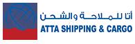 ATTA Shipping & Cargo